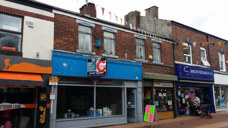 23-chapel-street-chorley-shop-front