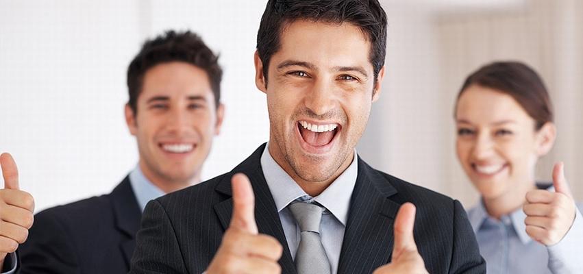 happy-client-picture-smaller