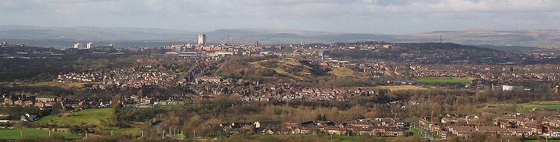 oldham-skyline
