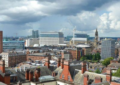 Commercial-property-agents-in-manchester