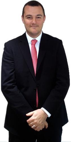 profile steven Gifford-Dixon