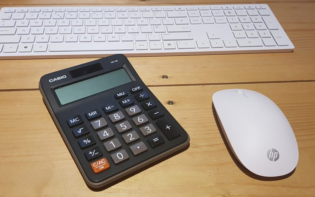 The costs of leasing a commercial property: does your budget take everything into account?