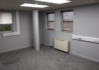 Single person office to rent on Fog Lane Didsbury