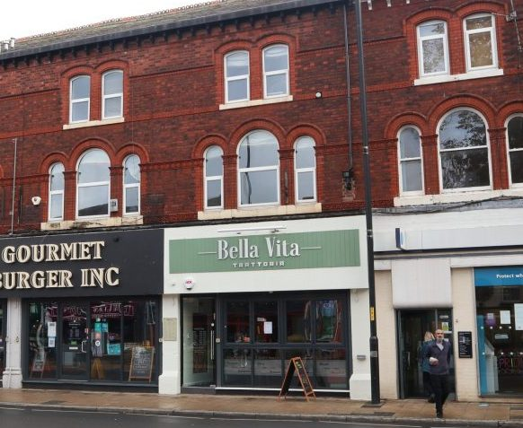751 Wilmslow Road, Didsbury, Manchester photo