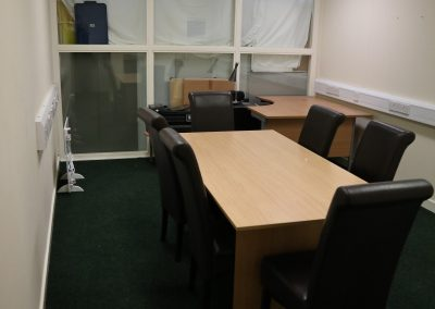 Suite 2d Emery House, Fog Lane, Manchester office to rent