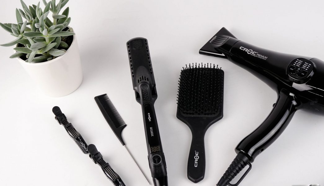 West Didsbury Hair Salon photo