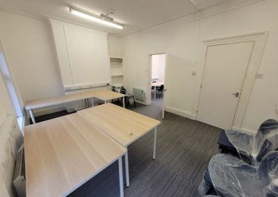 Office to rent in Didsbury South Manchester